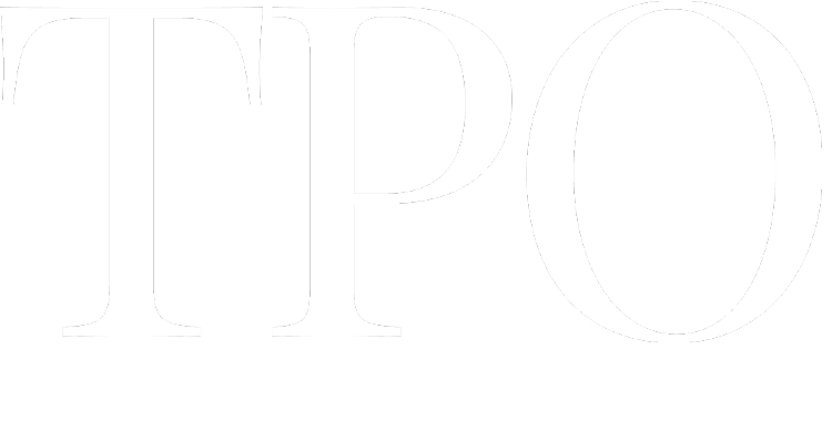 TPO Financial & Insurance Services